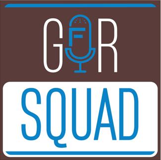 GFRSquad