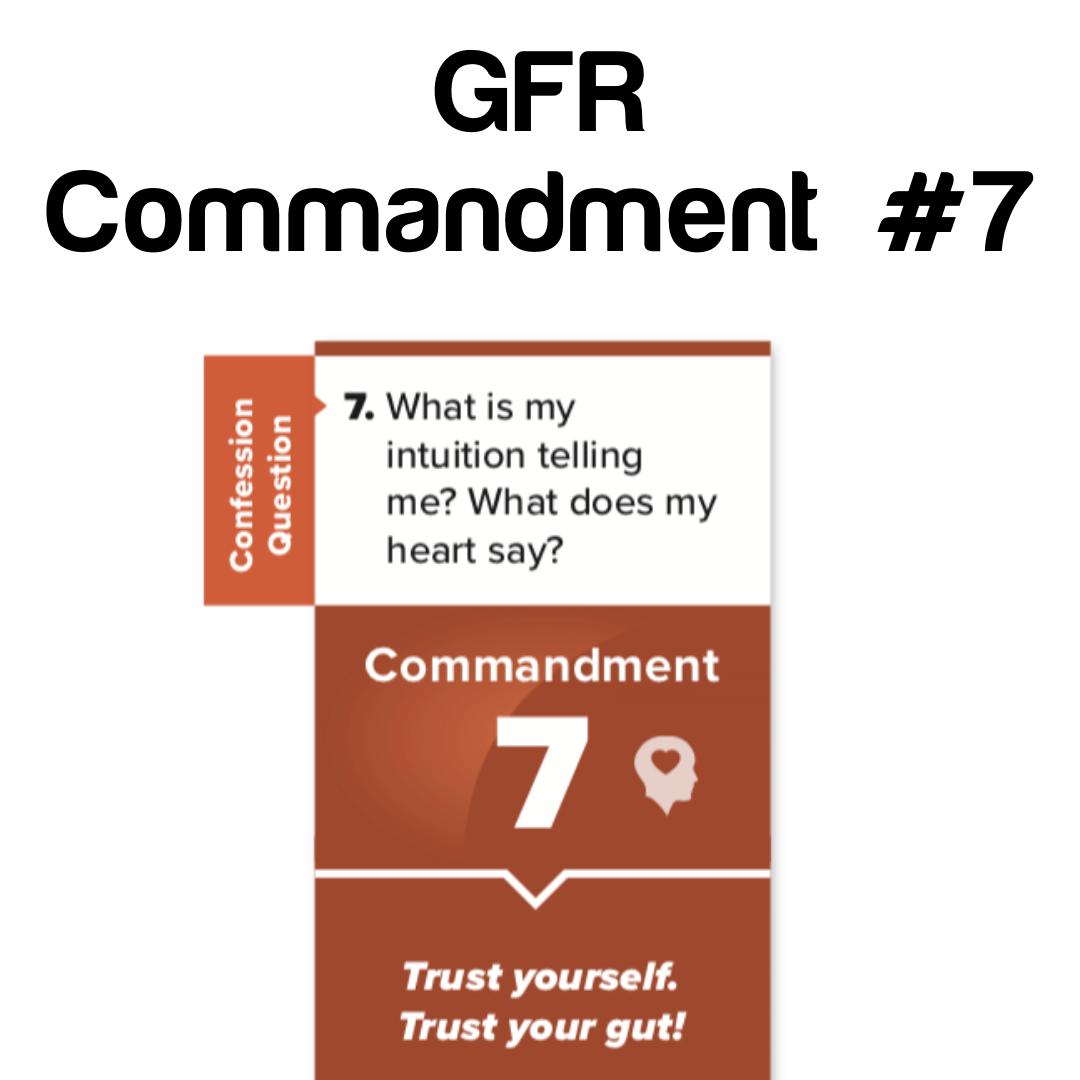 GFRCommandement7